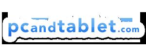 Registry Cleaner Help